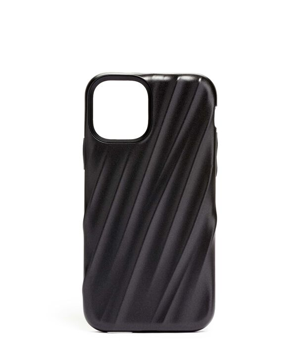 Mobile Accessory 19 Degree Case iPhone 11 Pro