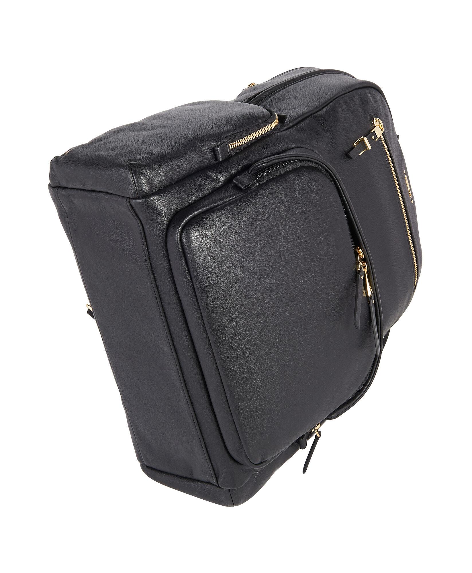2442f7ebdd4 Carson Backpack Voyageur