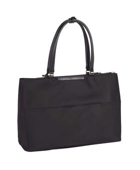 Sheryl Business Tote Voyageur