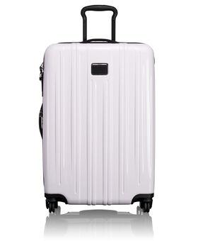 Short Trip Packing Case TUMI V3