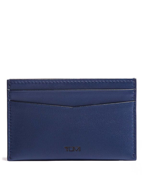 Barletta Slg Slim Card Case