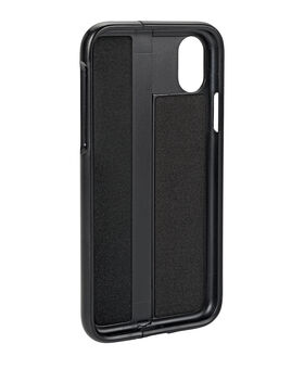 Horizontal Slider iPhone X Mobile Accessory