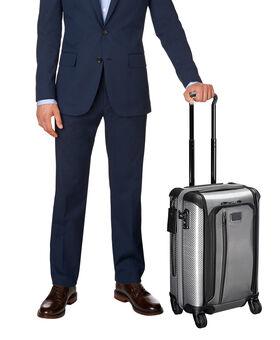 Tegra-Lite® Max International Expandable Hybrid Carry-On Tegra-Lite®