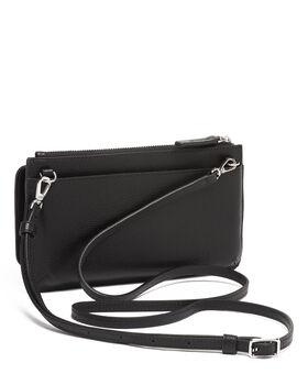 Wallet Crossbody Belden