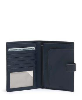 Passport Case Belden