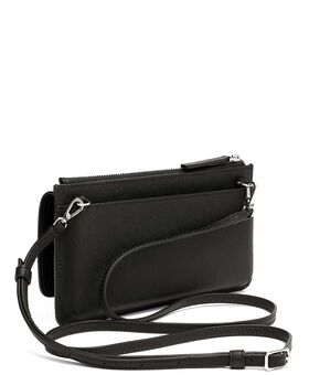 Wallet Crossbody Belden