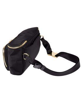 Mariel Hip Bag Voyageur