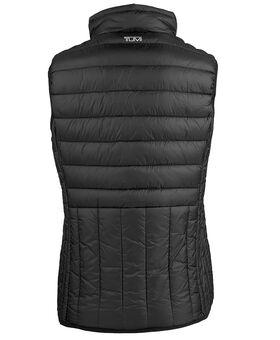 TUMI Pax Women's Vest Tumi PAX Outerwear