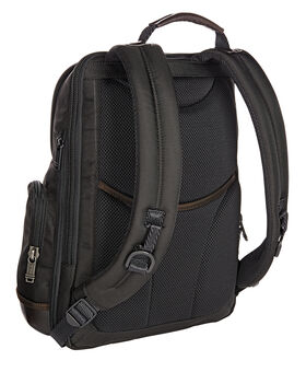 Knox Backpack Alpha Bravo