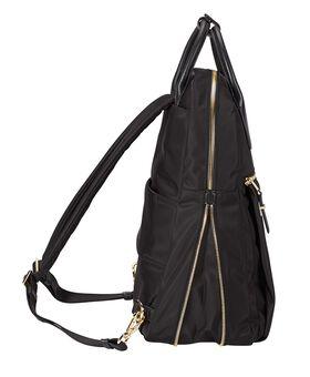 Aden Backpack Voyageur