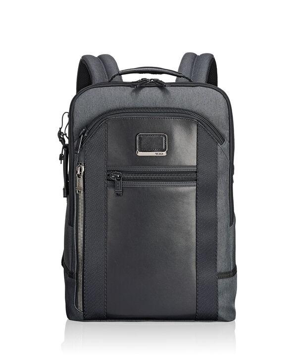 Alpha Bravo Davis Backpack