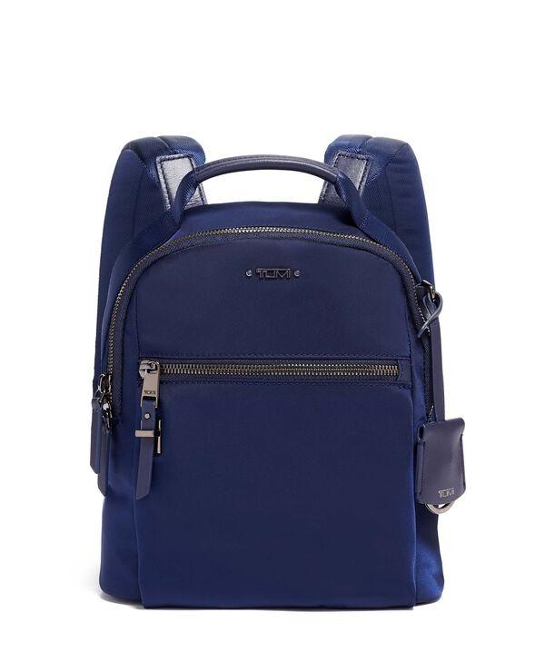 Voyageur Witney Backpack