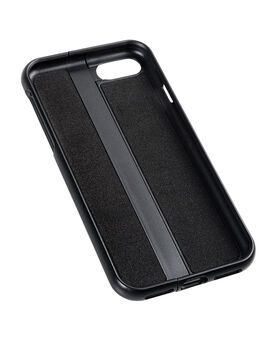 Horizontal Slider iPhone 8 Mobile Accessory