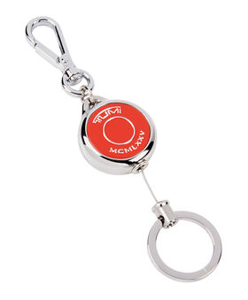 Retractable Key Fob Key Fobs