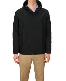 Pax Men's Windbreaker S TUMIPAX Outerwear