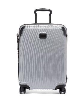 Continental Carry-On TUMI Latitude