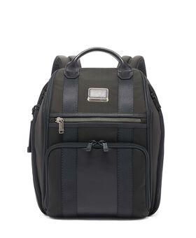 Robins Backpack Alpha Bravo