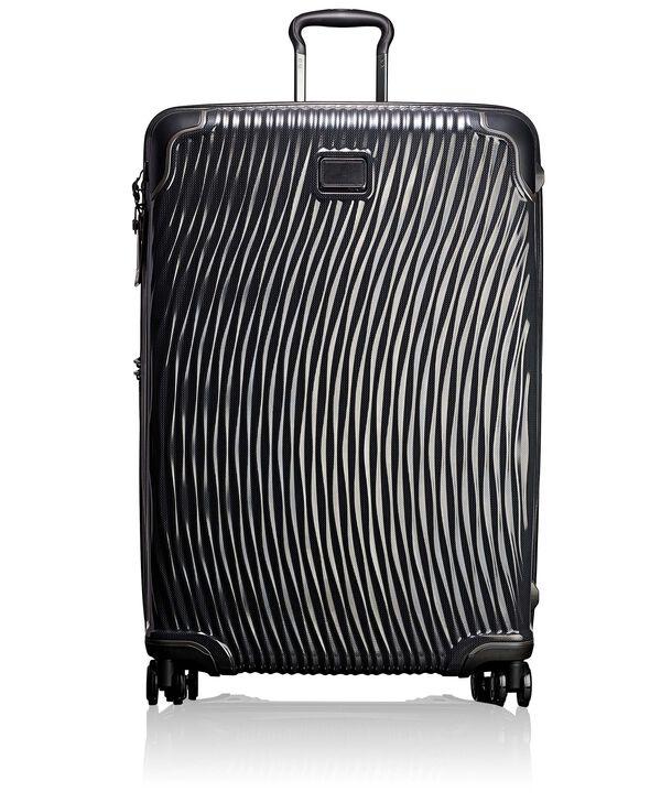 TUMI Latitude Worldwide Trip Packing Case