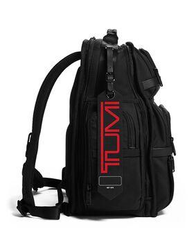 TUMI Luggage Tag Travel Accessory