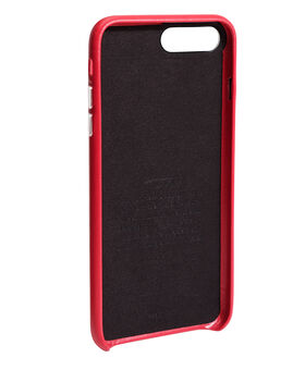 Leather Wrap Case iPhone 8 Plus Mobile Accessory