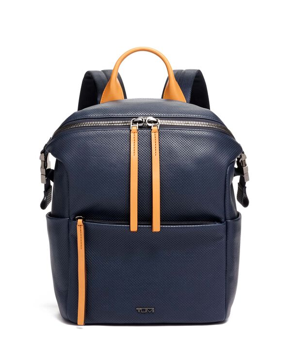 Spring Ltd Womens Pat Backpack