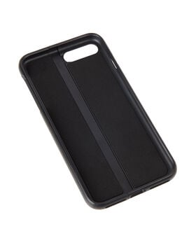Horizontal Slider iPhone 8 Plus Mobile Accessory