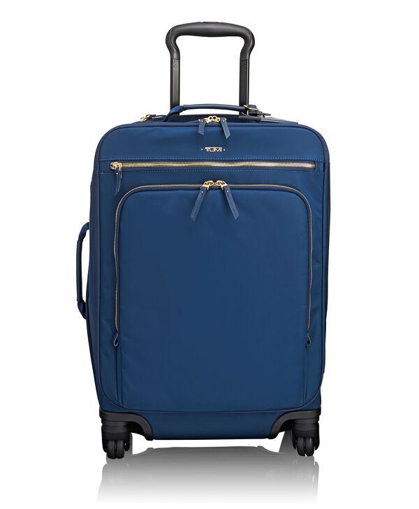 Voyageur Super Léger International Carry-On