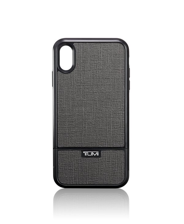 Mobile Accessory Kickstand Case iPhone XS Max