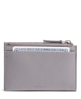 Zip Card Case Ravenna Slg