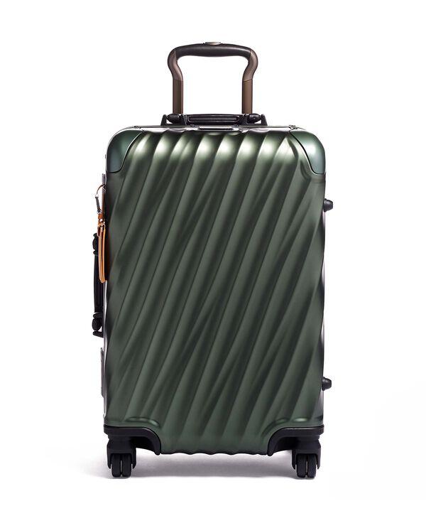 19 Degree Aluminium International Carry-On