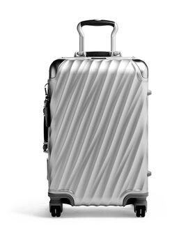 International Carry-On 19 Degree Aluminum
