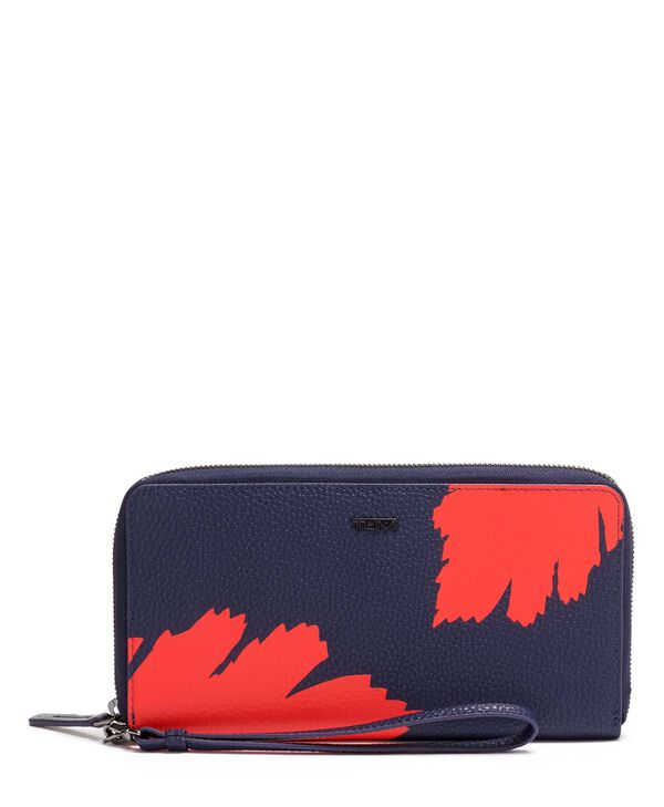Belden Travel Wallet