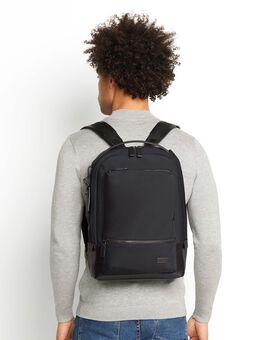 Bates Backpack Spring Ltd Mens