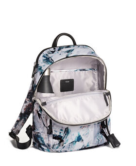 Hilden Backpack Voyageur
