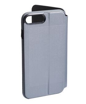 Folio Snap Case iPhone 8 Plus Mobile Accessory