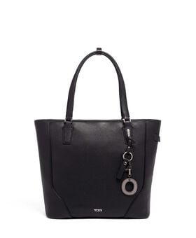 Letter Charm - O Tumi Womens Accents