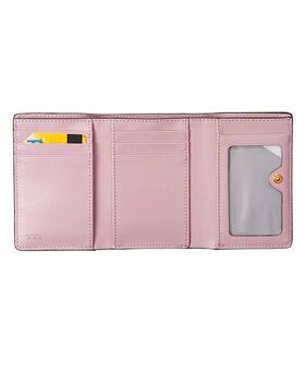 Tri-Fold Wallet Belden