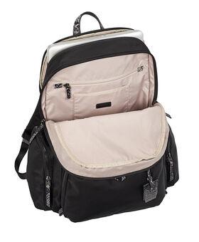 Calais Backpack Voyageur