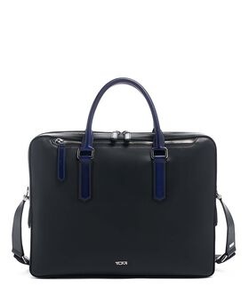 Marco Slim Brief Turin