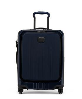Europe International with Pocket Carry-On Tumi V4
