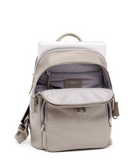 Dori Backpack Voyageur