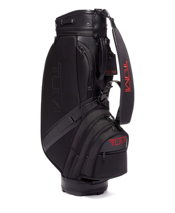 Alpha 3 Golf Bag