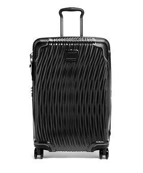Short Trip Expandable Packing Case TUMI Latitude