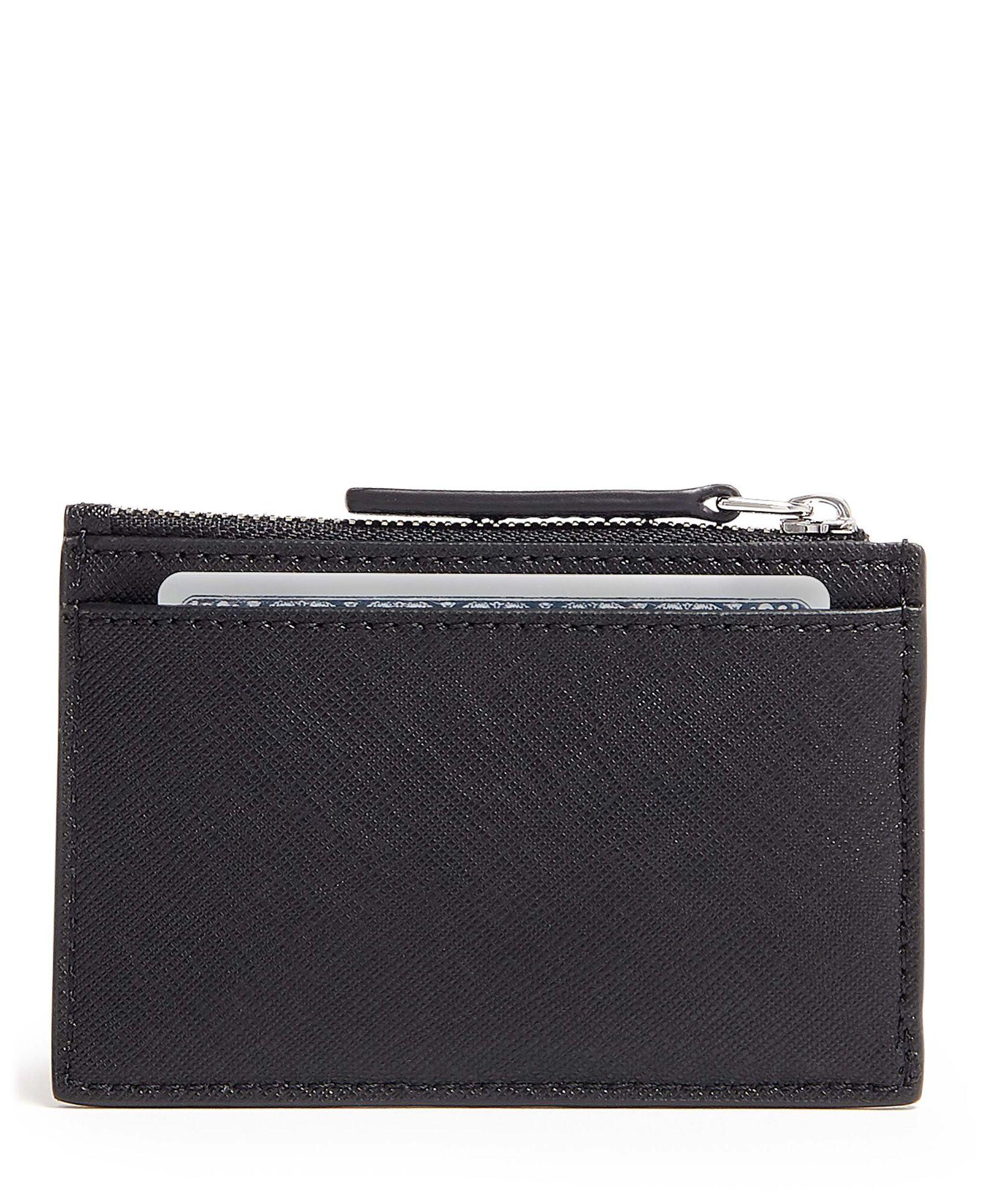 big sale e6b52 fa63f Zip Card Case Belden