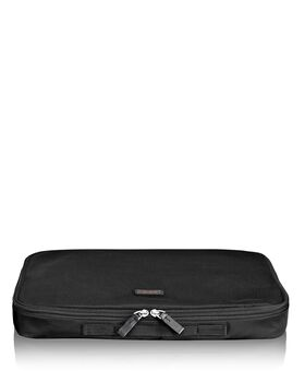 Large Packing Cube Travel Accessory