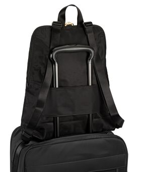 Just In Case® Backpack Voyageur