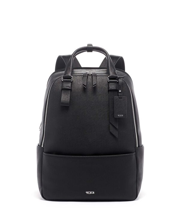 Varek Worth Backpack