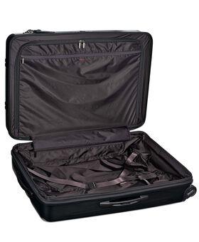 Short Trip Expandable Packing Case TUMI V3