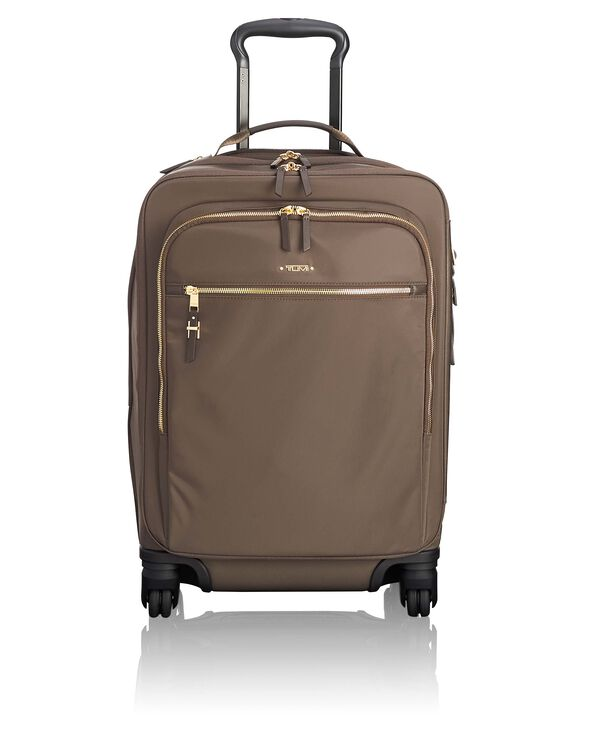 Voyageur Tres Léger International Carry-On