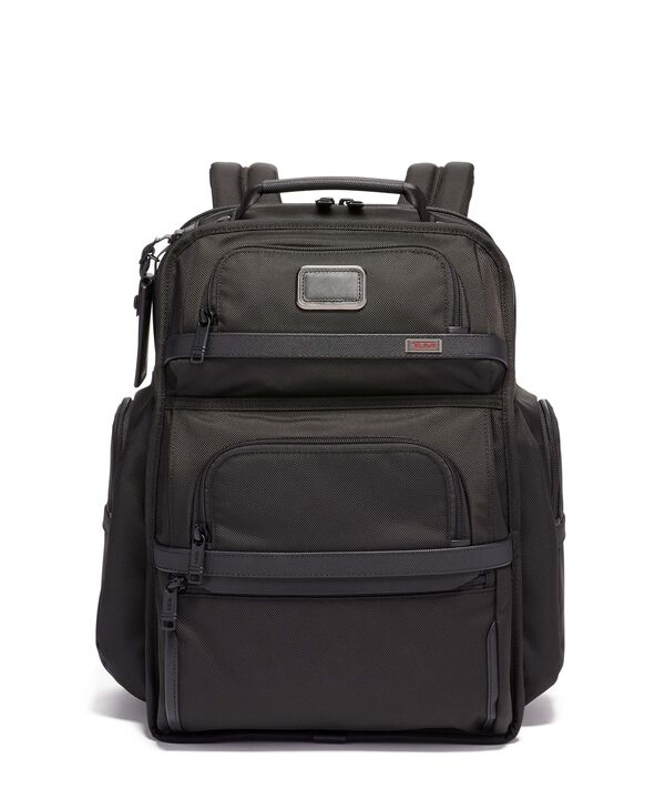 Alpha 3 TUMI Brief Pack®